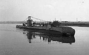 HMS Sirdar.jpg
