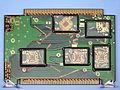 HP-HP9000-Focus-CPU-Board-5061-6803 03.jpg