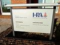 HPA Veddeler Damm 14a-b Kleiner Grasbrook.jpg