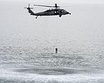 HSC 4 SAR Exercise 150128-N-FC670-163.jpg