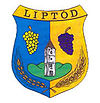 Coat of arms of Liptód