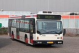 Haags Bus Museum 175 BJ-PX-53.JPG