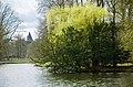 Haarzuilens, 3455 Utrecht, Netherlands - panoramio (86).jpg