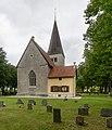 Hablingbo kyrka September 2020 01.jpg