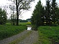 Habry, Sázavka River.jpg