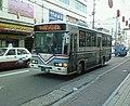 HachinoheCityBus P-LR312J No.68.jpg