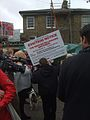 Hackney New Era protest.jpg