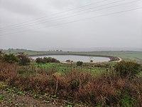 Had Ness Wstewater Reservoir.jpg