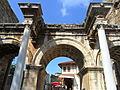 Hadrian Kapısı (2).JPG