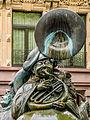 Haemmelsmarsch-Brunnen 5313100.jpg