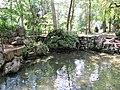 Hagerstown City Park 15.jpg