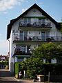 Hagnau Hotel Garni Mai 2012.JPG