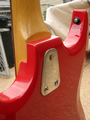 Hagstrom II - neck joint plate.png