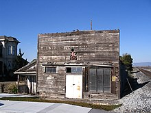 Haines Grocery Alviso 2007 medium size.jpg