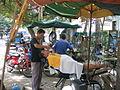 HairDresser PhnomPenh 2005 1.JPG