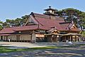 Hakodate Magistrates Office Building May 2016 2.jpg