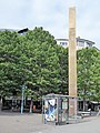 Halensee Henriettenplatz Bronzeobelisk-002.jpg