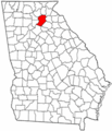 Hall County Georgia.png