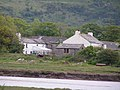 Hall Waberthwaite - geograph.org.uk - 455406.jpg