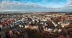 Halle vom Stadtg aerial Pan2.jpg