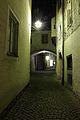 Hallein - Nachtaufnahme 04.jpg