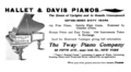 Hallet & Davis Pianos-1896 advert.png