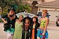 Halloween costumers Pinecrest Coral Springs.jpg