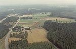 Hallsjö - KMB - 16000700009740.jpg