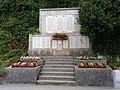 Hallstatt, Kriegerdenkmal.jpg