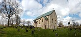 Fil:Halltorps kyrka 20160426 05.jpg