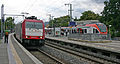 Haltepunkt Koblenz Stadtmitte 02 Bahnsteige.jpg