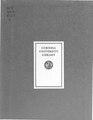 Hambruch Nauru Band1.pdf