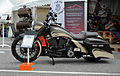 Hamburg Harley Days 2015 27.jpg