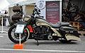 Hamburg Harley Days 2015 27.jpg
