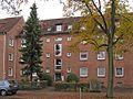 Hamburg Wilhelmsburg RotenhaeuserDamm27.jpg