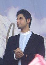 Hamed Zamani.jpg