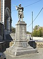 Hamme-Mille warmonument A.jpg