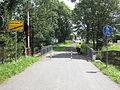 Hammerunterwiesenthal České Hamry Böhmisch Hammer O 2009.jpg