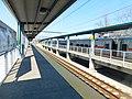 Hammond Station (26552454092).jpg
