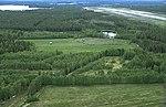 Hamptjärnen - KMB - 16000300022355.jpg