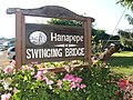 Hanapepe Swinging Bridge 187.jpg