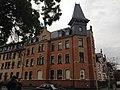 Hanau, Alemanha - panoramio (1).jpg