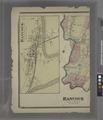 Hancock (Village); Hancock (Township) NYPL1582963.tiff