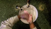 File:Hand Washing.webmhd.webm