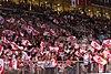 Handball-WM-Qualifikation AUT-BLR 001.jpg