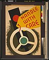 Handle with care LCCN00652398.jpg