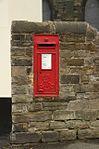 Handsworth Sheffield EdwardVII.jpg