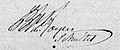 Handtekening Stephanus Jacobus van Royen (1764-1834).jpg