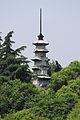 Hangzhou Zhakou Bai Ta 20120518-18.jpg