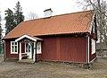 Haninge - Svartbaecken school museum - exterior2.jpg
